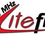 Lite FM, live Lite FM, live broadcasting Lite FM,