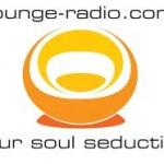 online radio Lounge Radio, radio online Lounge Radio,