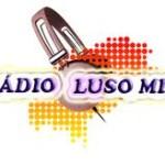 live Luso-Mix