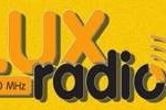 live Lux Radio, online radio Lux Radio, radio online Lux Radio,