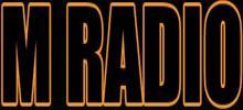 live M Radio, online M Radio, radio online M Radio