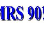 MRS 90.5 FM, live MRS 90.5 FM, live broadcasting MRS 90.5 FM,
