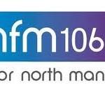 North Manchester FM