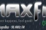 live Max FM Jagodina, online radio Max FM Jagodina, radio online Max FM Jagodina,
