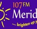 Meridian-FM