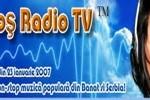 Live Milos Radio