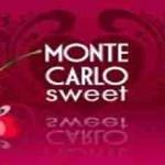 Monte Carlo Sweet, Radio online Monte Carlo Sweet, Online radio Monte Carlo Sweet, free online radio