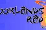Moorlands-Radio