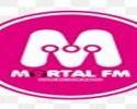 online radio Mortal FM, radio online Mortal FM,