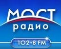 Most Radio, Radio online Most Radio, Online radio Most Radio, free online radio