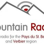 online radio Mountain Radio Verbier, radio online Mountain Radio Verbier,