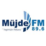 Mujde FM