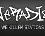live NERadio, live broadcasting NERadio,