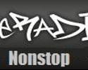 live NERadio-Nonstop, live broadcasting NERadio-Nonstop,