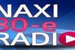live Naxi 80e Radio, online radio Naxi 80e Radio, radio online Naxi 80e Radio,