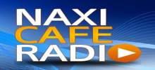 live Naxi Cafe Radio