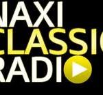 live Naxi Classic Radio, online radio Naxi Classic Radio, radio online Naxi Classic Radio,