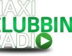 live Naxi Clubbing Radio, online radio Naxi Clubbing Radio, radio online Naxi Clubbing Radio,