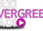 live Naxi Evergreen Radio, online radio Naxi Evergreen Radio, radio online Naxi Evergreen Radio,
