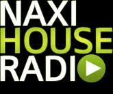 live Naxi House Radio, online radio Naxi House Radio, radio online Naxi House Radio,