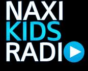live Naxi Kids Radio, online radio Naxi Kids Radio, radio online Naxi Kids Radio,