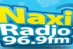 live Naxi Radio 96.9, radio online Naxi Radio 96.9, online radio Naxi Radio 96.9,