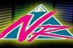 Nevis-Radio