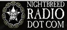 Nightbreed-Radio