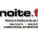 live broadcasting Noite FM