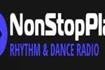 NonStopPlay-Pure-Dance