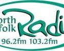 North-Norfolk-Radio