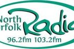 North-Norfolk-Radio