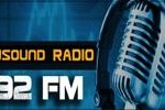 Nu-Sound-Radio