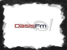online radio Oasis FM, radio online Oasis FM,