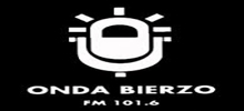 online radio Onda Bierzo, radio online Onda Bierzo,