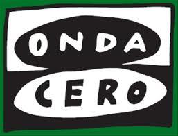 online radio Onda Cero Madrid, radio online Onda Cero Madrid,