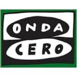 online radio Onda Cero Noroeste, radio online Onda Cero Noroeste,