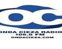 online radio Onda Cieza, radio online Onda Cieza,