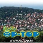 live Op Top Radio, online radio Op Top Radio, radio online Op Top Radio,