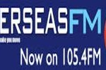 online radio Overseas FM, radio online Overseas FM
