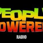 People Powered Radio