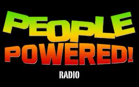 People Powered Radio