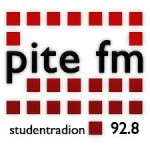 live Pite FM 92.8, live broadcasting Pite FM 92.8,