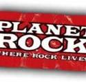 Planet-Rock