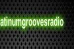 Platinum-Grooves