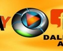 online radio Play FM Spain, radio online Play FM Spain,
