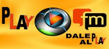 online radio Play FM Spain, radio online Play FM Spain,