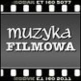 live PolskaStacja Muzyka Filmowa