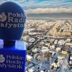 live Polskie Radio Białystok