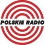 live Polskie Radio London